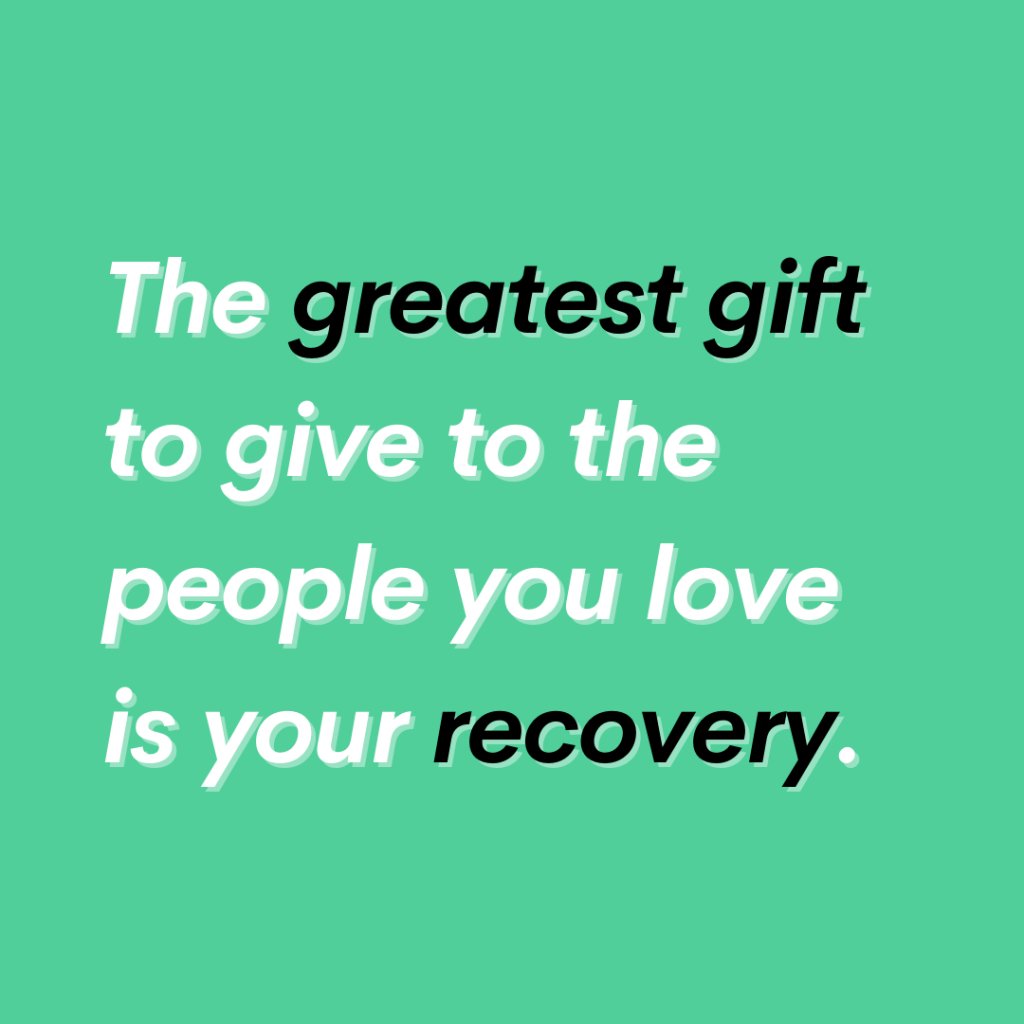 Quote recovery