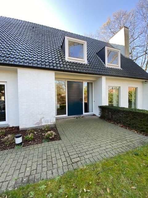 Recovery House Brasschaat